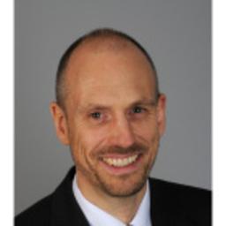 Dr. Thomas Bonk - Vodafone Kabel Deutschland GmbH - Unterföhring