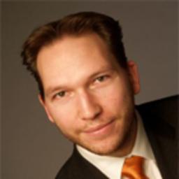 Dr. Ingo Schmidt - Phoenix Contact GmbH & Co. KG - Blomberg
