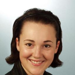 Katrin Dreher