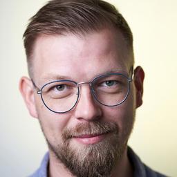 Nikita Anders's profile picture