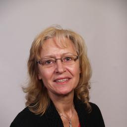 Irena Kurle's profile picture