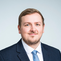 Christoph Lafeld - Lufthansa Industry Solutions - Hamburg