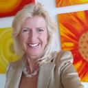 Gerda Schober