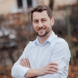 Michael Raberger - E-CONOMIX GmbH (the e-biz architects) - Wels