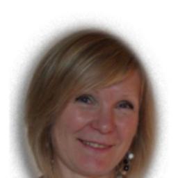 Rosemarie Freudemann - Institut Freudemann - Ausbildungsinstitut & Praxis - Usingen