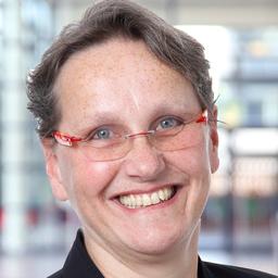 Renate Armbruster - Freelancerin - Heidelberg