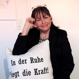 Ursula Wolters