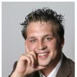 Dominik Nagl - ENAnet GbR - Dasing