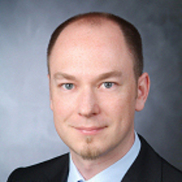 Jens Külzer - SEDA.digital GmbH & Co. KG - München