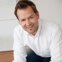Oliver Wirtz's profile picture
