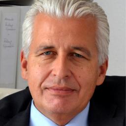 Christian Firley - CF Management Consult - Marketing, Kostenmanagement, Interim Management - Frankfurt am Main