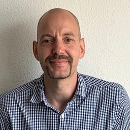 Jan Krapohl's profile picture