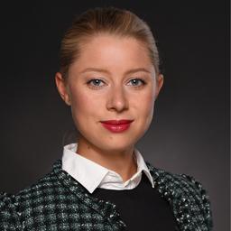 Stefanie Steininger