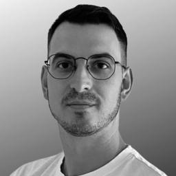 Johannes Amann's profile picture