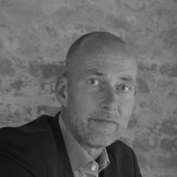 Carsten Gillmann - 10° Ost Immobilien - Ahrensburg
