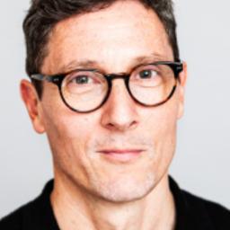 Olaf Brandt's profile picture