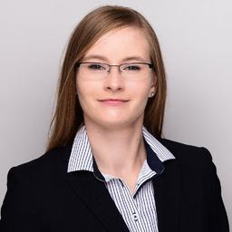 Justyna Żaneta Kapelańczyk