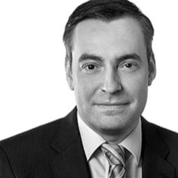 Dr. Joachim Tischler