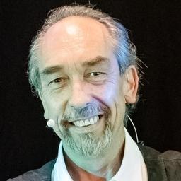 Jens-J. Augustin