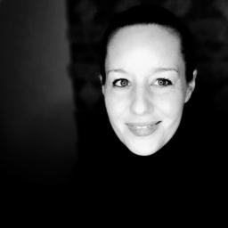 Sabrina Maya Winkler