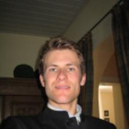 Tobias Böcker - Uni Münster - Hamburg