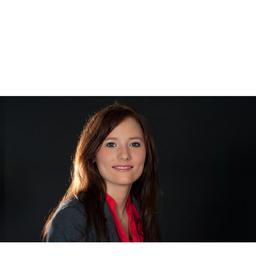 Larissa Diefenbacher's profile picture