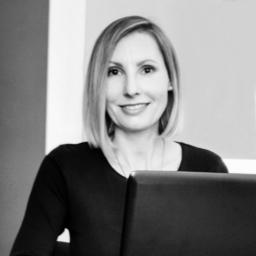 Yvonne Schweizer's profile picture