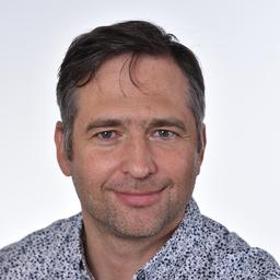 Robert Jamnik's profile picture