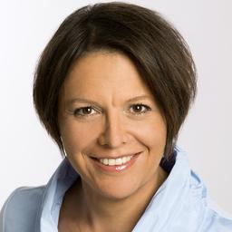 Ines Rauscher
