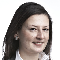 Agnes Konieczny's profile picture