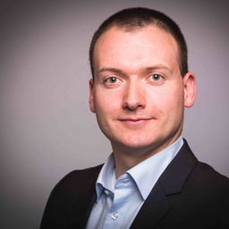 Martin Albrecht's profile picture