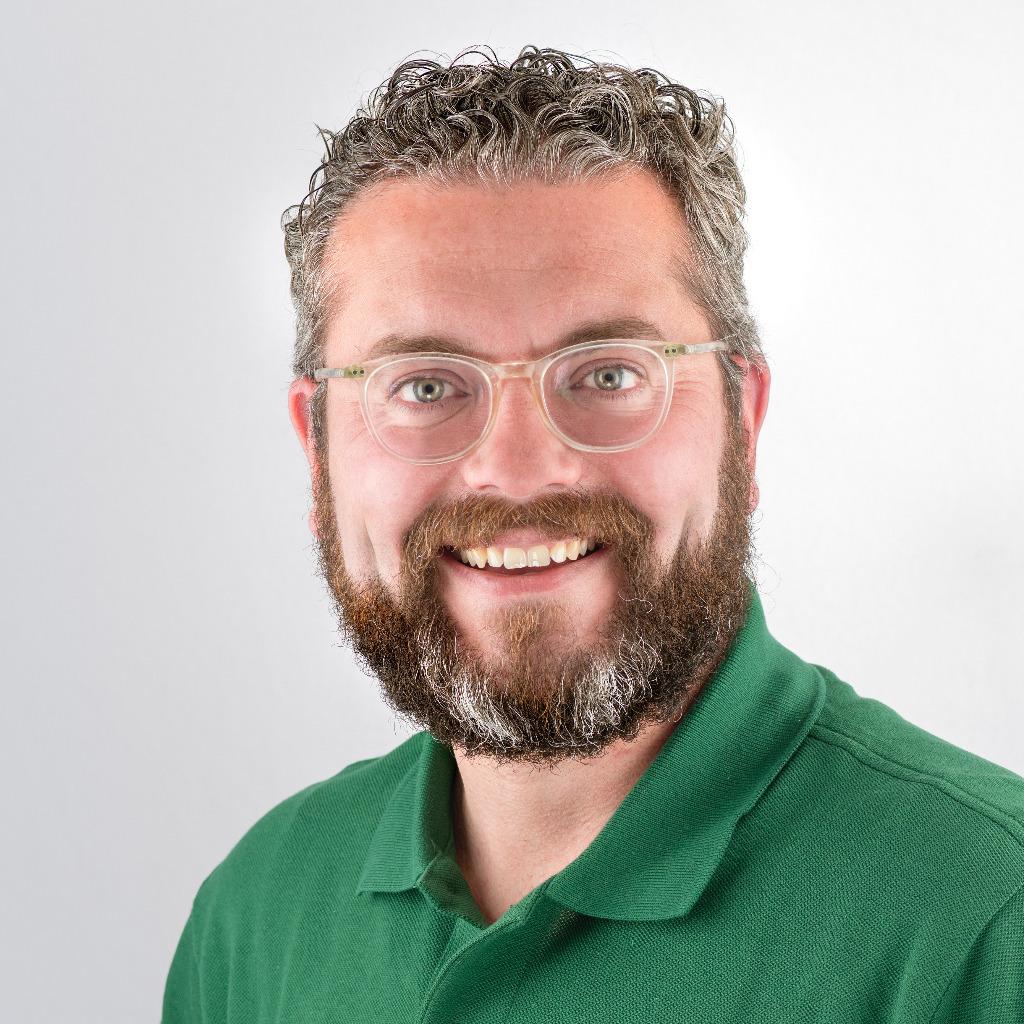 Kai Radstaak's profile picture