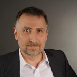 Reiner Blankenhorn's profile picture