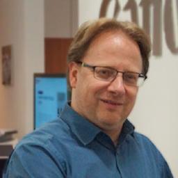 Joachim Eschmann's profile picture