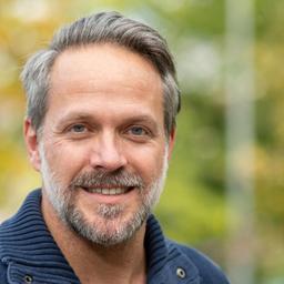 Lothar Becker - ZDF - Düsseldorf