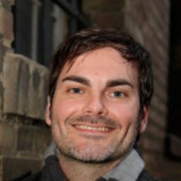 Dirk Ortmann's profile picture