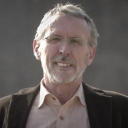 Walter Herter