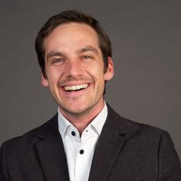 Florian Dodegge