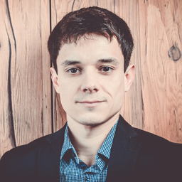 Jannik Anders's profile picture