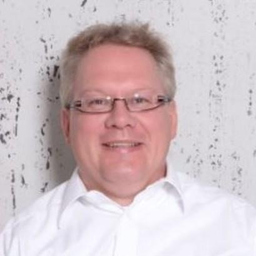 Markus Teppe - ELB Solutions GmbH - Ratingen