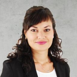 Cindy Dressel's profile picture