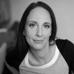 Pamela Beck's profile picture