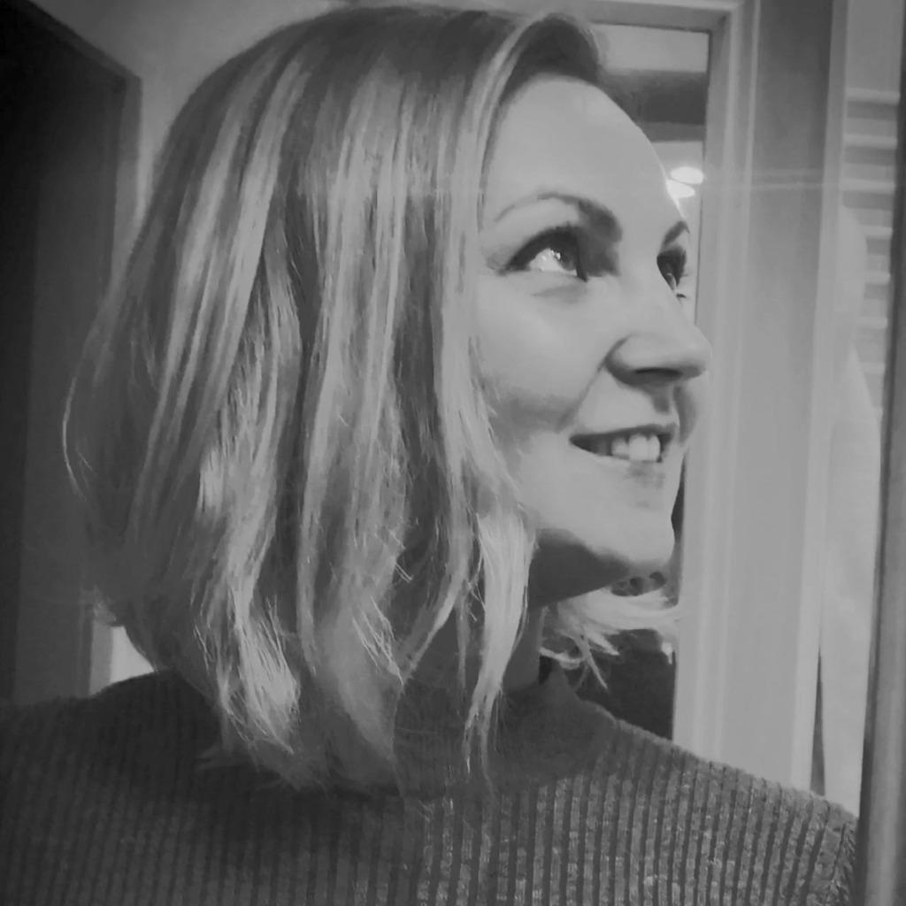 Marzena Natalia Strzoda's profile picture