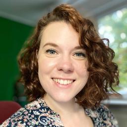 Maria Langner's profile picture