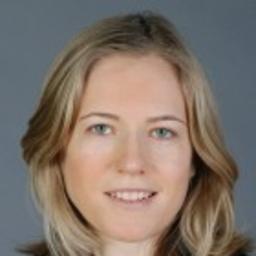 Valérie Degroisilles - Training I Coaching I Qualitative Marktforschung - Frankfurt am Main