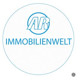 André Rebel - Rödermark