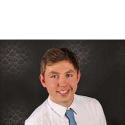 Thomas Beverungen's profile picture