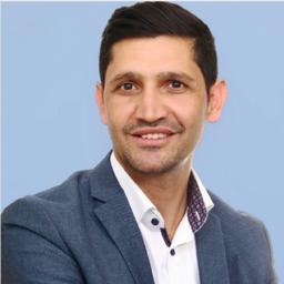 Nesim Abay's profile picture