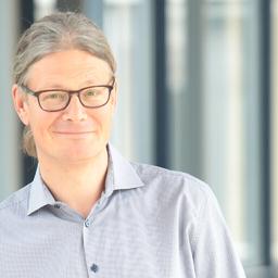 Dr. Martin Luig