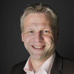 Georg Schlaghecken